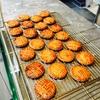 【白金高輪/スイーツ】焼き菓子も生菓子も美味しい『メゾン・ダーニ(MAISON D'AHNI)』