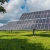 太陽光発電で資産運用出来る?7年以上ソーラーパネル設置している課長にホンネを聞いてみました!