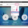 Wireshark のオンラインツールでMACアドレスからメーカを確認する[OUI Lookup Tool]