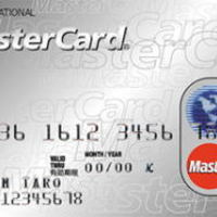 アコムのクレジットカード『ACマスターカード』を申込する前に!その審査基準や評判など、作る上でのメリットとデメリットを解説します。