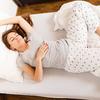 働き盛りによくない睡眠習慣と対策