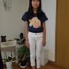 熊田曜子さんが第3子女児を無事出産について☆