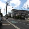 中野東口(神戸市西区)