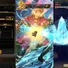 【ロマサガRS】60連でSSガラハドをゲット!&死の剣を選択!