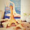 【(゚д゚)ウマー】「これ本当に手作り?」と疑われるフランスのクッキーのレシピ