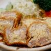 【四日市】老舗洋食店「ニューコトブキ」のヒレカツが最高に美味しかった!