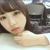 乃木坂46の3期生 与田祐希が可愛すぎて天使な件