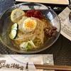 8/XX 喫茶Usagi/緑橋