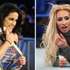 WWEサウジアラビア大会で女子プロレス再び