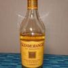 ウィスキー(219) グレンモーレンジ オリジナル 10年