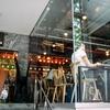 【これが本物のロボットレストランだ!!】サンフランシスコにあるイノベーションレストランへ行ってまいりました。