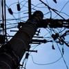 物流停止はこうして起こる。札幌市に見る、停電から始まる『負の連鎖』