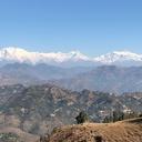 नेपालमा २वर्षको लागि बस्छु-I'll living and working for 2years in Nepal