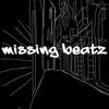 大学生は、演劇も見た方がいい理由【中央大学第二演劇研究会『missing beatz』最速レビュー】