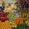 日本で滅多に見ない台湾旅行で食べて欲しい果物3つだけ紹介する