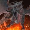 FF14セリフ集。竜騎士Lv80ジョブクエスト(漆黒編)「漆黒の竜に捧ぐ」