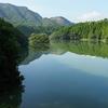 鱸池(鹿児島県肝属)