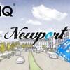 【HiLIQ・リキッド】Newport ニューポート を買いました