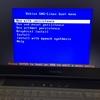 Raspberry Pi OS (PIXEL) をPCで使用する方法