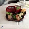 シンガポール航空 レギュラーメニューもお予約開始/和食はお予約必須