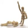 家庭問題(親子・夫婦等)ヒトコト哲学 8 【父親が毒親についての対応】