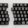 自作キーボードキット『JISplit89』ビルドガイド