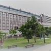 ザ・レイクビュー TOYA 乃の風リゾート 宿泊レポート