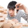 日本国債を見つめ直し、ポートフォリオ変更を試みる