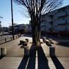 楽しく練習しましょう(^^) 2月3月のご案内