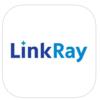 【ポケモンGO】ポケモンGOスタジアムでパナソニック「LinkRay」とコラボ