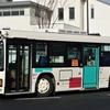 秋葉バスサービス 875