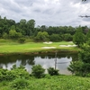 70歳以上が集まるゴルフの会・85歳迄ゴルフ