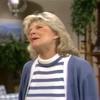 ダニーの母親「クレア・タナー」のキャスト変更。クレアに相応しいのはどっち?