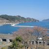 《11.3.11》2016夏の巡礼-6日目-大船渡市を経て釜石市、鵜住居まで