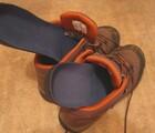 激安インソールのおすすめとレビュー、サイズ感!登山靴・ランニングシューズの相性は?