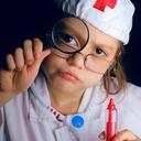 看護師的転職ブログ