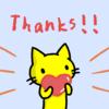 英語で「ありがとう」を伝えたい。Thanks以外にどんな表現がある?