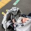 【オラ横浜さ帰るだ〜。】ダイエット88日目(9月24日)