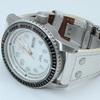 【写真修正・加工】腕時計の修正・・・高級感を出す