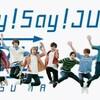 夏タビ宮城   Hey!Say!JUMPの夏がくる