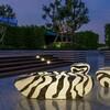 IHGのポイントプランでバンコクの新規ホテルを検討してみた