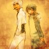 アニメ血界戦線