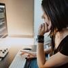 プログラミングを無料で学べるおすすめサイト3選