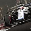 F1 2020アップデート来たゾ!patch1.17の内容は