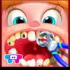 歯医者に行ってきました。