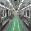 大阪市営地下鉄・バスが変わります!