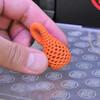 驚くほど手軽に使える3Dプリンターでオバマ米大統領やクラインの壺を製作、約20万円で買える「Replicator2」の実力を確かめてみた - GIGAZINE