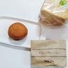"""富士屋ホテルベーカリー&スイーツ""""PICOT"""" @横浜そごう あの有名なクラシックカレーパンと食パンを催事でゲット"""