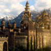 第一回 Minecraftで西洋風の城を作る(設計編)