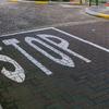 近所への苦情 文例/サンプル(近隣の店舗へ 迷惑駐車をやめてほしい)